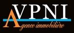 Agence AGENCE VPNI