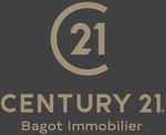 Agence Century 21 Fr�d�ric Bagot