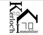 Agence Kerloc'h Immobilier