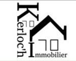 Agence immobilière Kerloc'h Immobilier