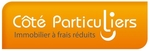 Agence Cote Particuliers Immobilier