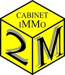 Agence Cabinet Immo 2M