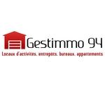 Agence immobilière à Fontenay Sous Bois Gestimmo 94