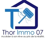 Agence Aurore TEYSSIER LCDI