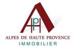 Agence ALPES DE HAUTE PROVENCE IMMOBILIER