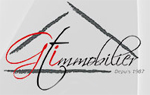 logo gti immobilier