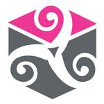 logo CHEVALIER IMMOBILIER