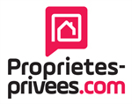 logo Mandataire Agence privées Maxihome