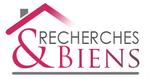 Agence RECHERCHES et BIENS