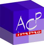 Agence ACP IMMO