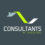 Agence Consultants et Associ�s