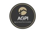 Agence Agence du Grand Paris Immobilier AGPI