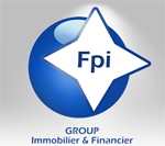Agence FPI GROUP INTERNATIONAL