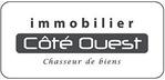 Agence Trebeurden immobilier (SARL)