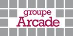 Agence Groupe Arcade