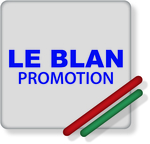 Agence Le Blan Promotion