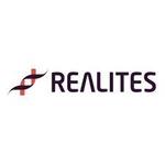 Agence Groupe Réalités