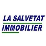 Agence La Salvetat Immobilier