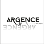 Agence Argence et Argence Immobilier