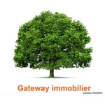 Agence Gateway immobilier