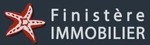 Agence Finist�re Immobilier