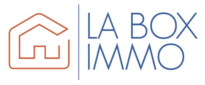 Agence LA BOX IMMO