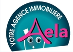 Agence AELA IMMOBILIER