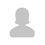Agence immobilière à Marseille Isabelle Magnin Immobilier