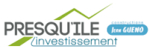 Agence Presqu'Ile Investissement