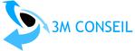 Agence 3 M CONSEIL