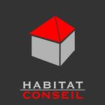Agence immobilière Habitat Conseil