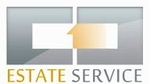 logo estate service