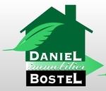 Agence Daniel Bostel immobilier