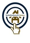 Agence lestoitsduweb.immo