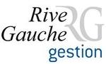 logo Cabinet Rive Gauche Gestion