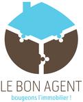 Agence Le Bon Agent Immobilier Montargis