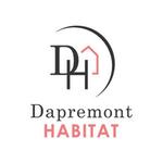 Agence immobilière Dapremont habitat