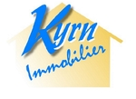 Agence Agence Nouvelle Kyrn Immobilier