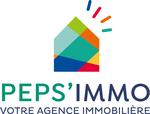 Agence immobilière à Châteauneuf-les-martigues Peps