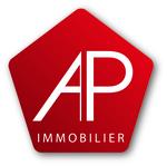Agence Agence Du Parc / SIEGE A BRIANCON