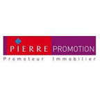 Agence Pierre Promotion