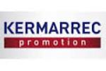Agence Kermarrec Promotion