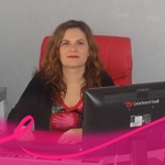 Agence Les Alexiades Gestion immobili�re