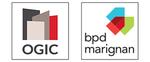 Agence Ogic - Bpd Marignan
