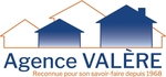 Agence AGENCE VALERE