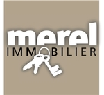 Agence Merel immobilier