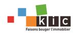 Agence Kieken Immobilier Construction