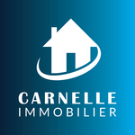 Agence Carnelle Immobilier