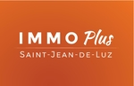 Agence Pierre MAZOUAT Immobilier