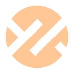 logo SARL ACCEC